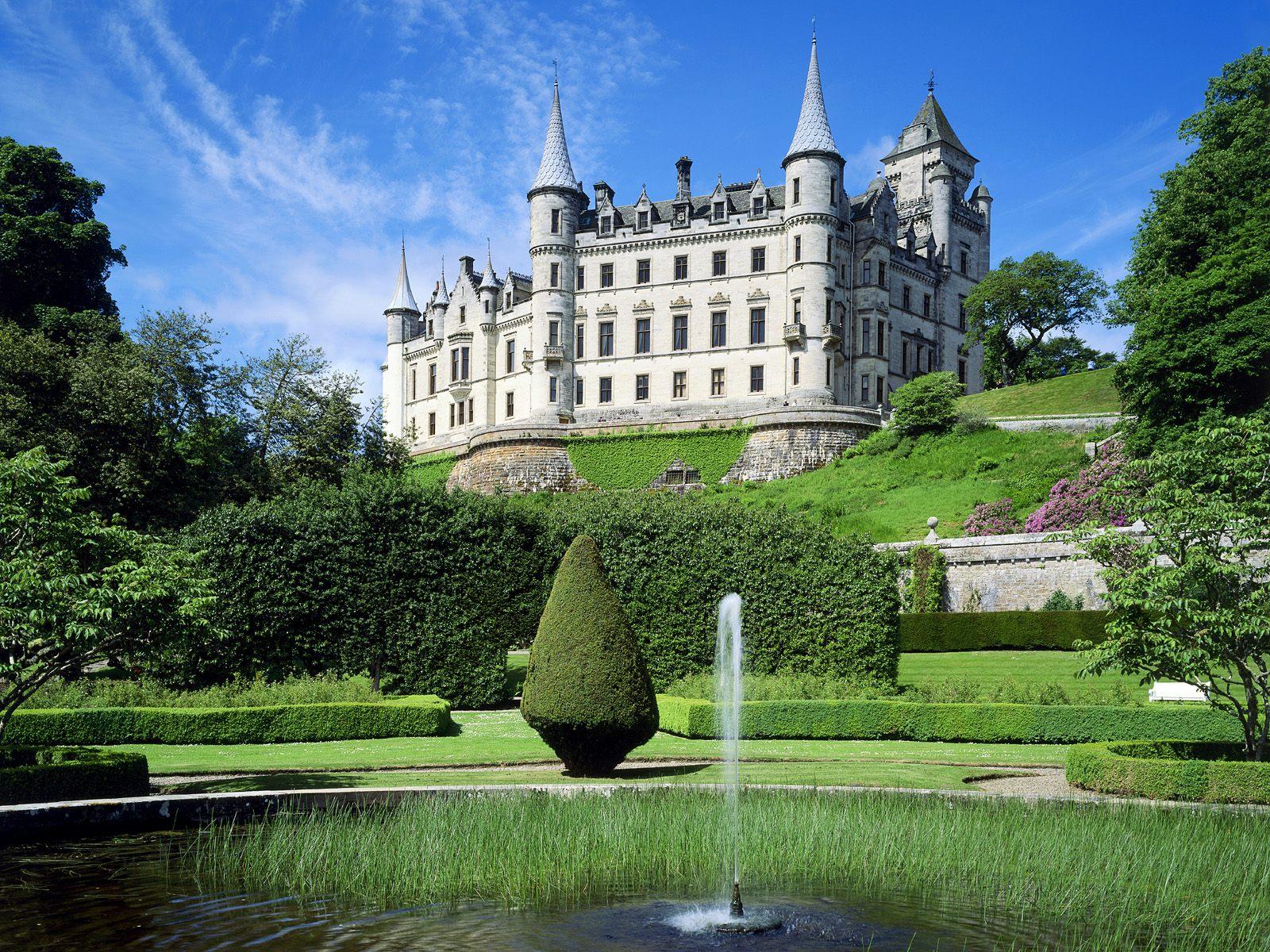 γνωριμίες σε ιστότοπους στη Σκωτία ιστότοπος γνωριμιών για συμφωνίες