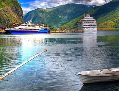 Νορβηγικά Φιόρδ & Δανία – 7 ημέρες